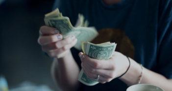 Geldverstecke Tipps