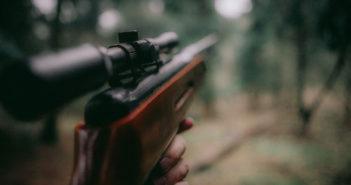 Kleiner Waffenschein Ratgeber