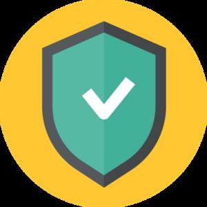 Sicherheitswelt24.net Logo