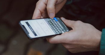 Tresor App Test und Erfahrungen