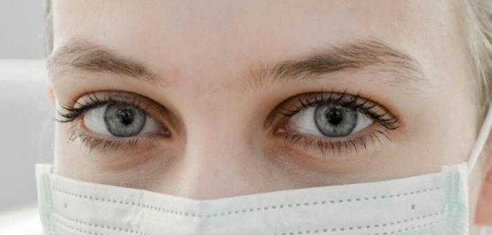 Corona Virus Symptome, Gefahr und Schutz